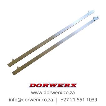 Fire Door Selectors  sc 1 st  Supplier of Door Closers Fire Door Products Cape Town & Dorwex   Fire Door Selectors