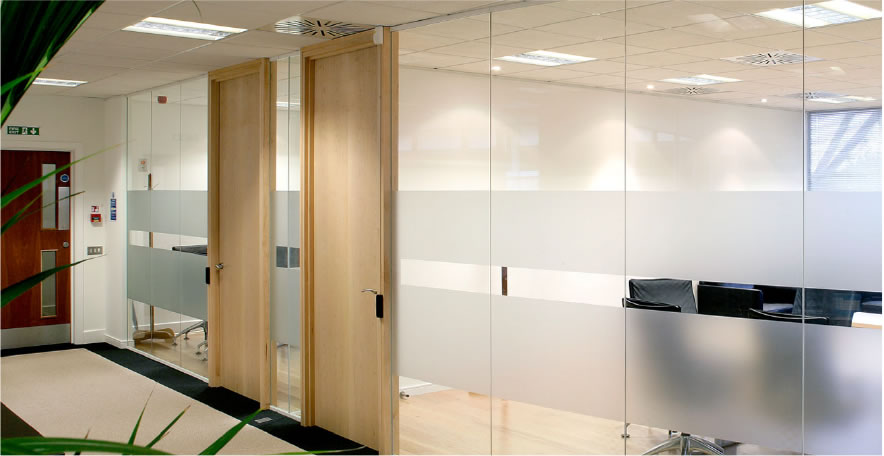 office-slide-bg